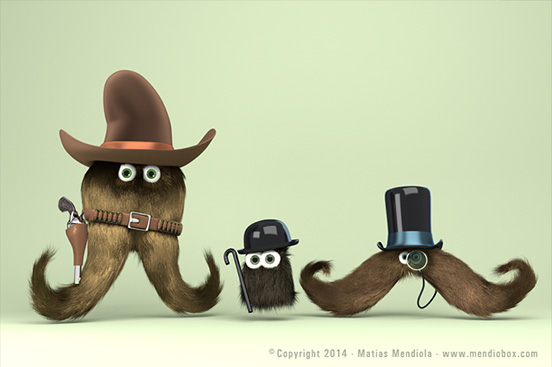 Moustaches_small