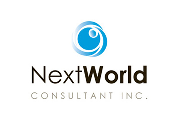 NextWorld_01